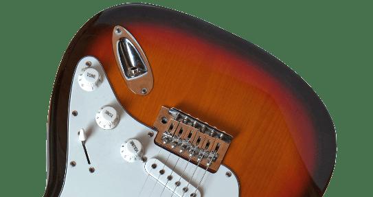 boudani-gitara-kontakt