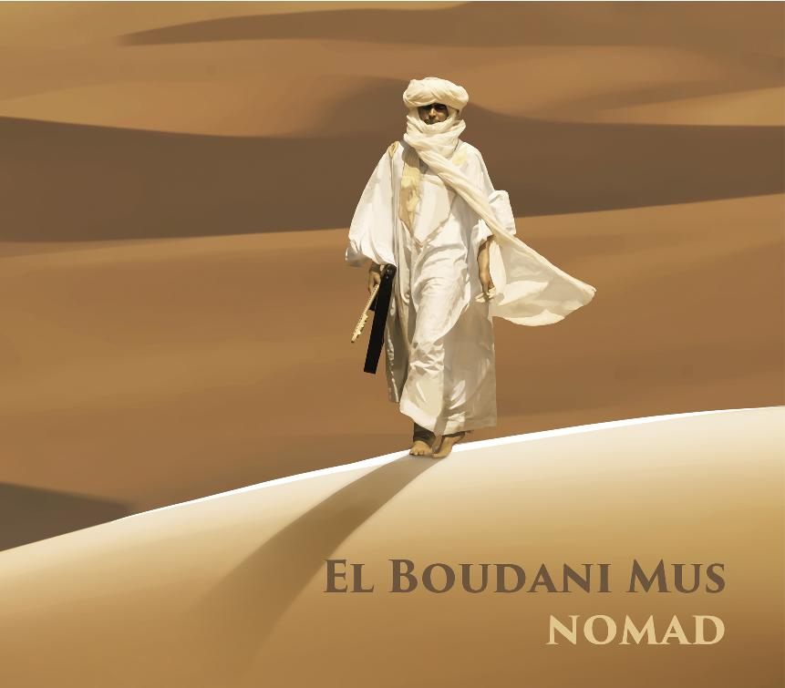 muzyka-marokanska-cd-nomad-el-boudani-mus