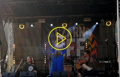boudani-mus-band-czarnoff-2019